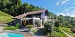 Vente Maison 5 pièces 135m² Voiron (38500) - Photo 16