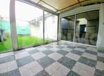 Vente Maison 8 pièces 125m² beuvry - Photo 4