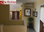 Vente Maison 6 pièces 167m² Lumbin (38660) - Photo 12