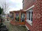 Vente Maison 6 pièces 103m² Bully-les-Mines (62160) - Photo 7