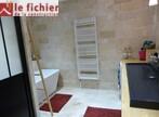 Vente Appartement 4 pièces 132m² Grenoble (38000) - Photo 10
