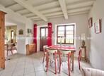 Vente Maison 4 pièces 97m² Verrens-Arvey (73460) - Photo 8