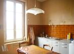 Vente Maison 8 pièces 115m² Givors (69700) - Photo 8