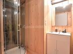 Sale House 6 rooms 144m² Brizon (74130) - Photo 14