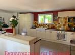 Vente Maison 6 pièces 154m² Mours-Saint-Eusèbe (26540) - Photo 6