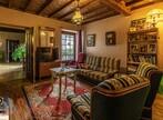 Vente Maison 6 pièces 142m² 20km de Pontcharra sur Turdine - Photo 4