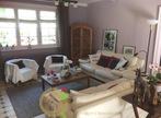 Sale House 8 rooms 170m² Verton (62180) - Photo 3