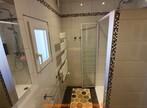 Vente Maison 8 pièces 250m² Montélimar (26200) - Photo 7