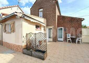 Vente Maison 4 pièces 71m² Douvrin (62138) - Photo 1