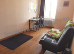 Location Appartement 4 pièces 68m² Neufchâteau (88300) - Photo 6