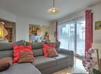 Vente Appartement 2 pièces 47m² La Roche-sur-Foron (74800) - Photo 2