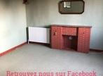 Vente Maison 3 pièces Romans-sur-Isère (26100) - Photo 2