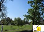 Location Appartement 2 pièces 48m² Saint-Bonnet-de-Mure (69720) - Photo 3