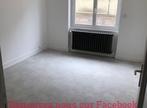 Location Appartement 3 pièces 68m² Saint-Jean-en-Royans (26190) - Photo 4