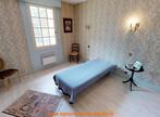 Vente Maison 12 pièces 280m² Cléon-d'Andran (26450) - Photo 10