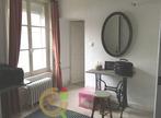 Vente Maison 7 pièces 155m² Wail (62770) - Photo 8