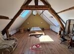 Vente Maison 4 pièces 110m² 13 km Houdan - Photo 5