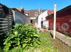 Vente Maison 5 pièces 71m² Hénin-Beaumont (62110) - Photo 6