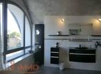 Vente Maison 7 pièces 320m² Trept (38460) - Photo 41