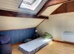 Vente Appartement 4 pièces 63m² VILLARD - Photo 7