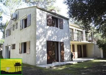 Vente Maison 6 pièces 190m² Les Mathes (17570)