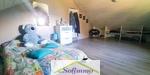 Vente Maison 6 pièces 200m² Bourgoin-Jallieu (38300) - Photo 3