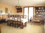 Vente Maison 9 pièces 171m² Onnion (74490) - Photo 5