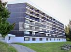Vente Appartement 2 pièces 43m² Chamrousse (38410) - Photo 10