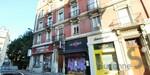 Vente Local commercial 2 pièces 52m² Grenoble (38000) - Photo 1