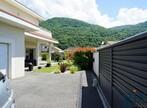 Sale House 160m² Le Versoud (38420) - Photo 29