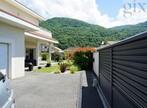 Vente Maison 160m² Le Versoud (38420) - Photo 29