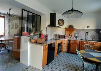 Vente Maison 5 pièces 105m² Vendin-le-Vieil (62880) - photo