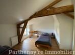 Vente Maison 4 pièces 120m² Le Tallud (79200) - Photo 28