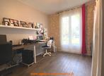 Vente Maison 5 pièces 135m² Donzère (26290) - Photo 11