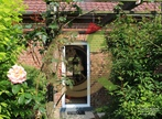 Vente Maison 6 pièces 120m² Hesdin (62140) - Photo 8