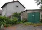Vente Maison 8 pièces 115m² Givors (69700) - Photo 13