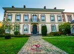Sale House 16 rooms 495m² Houdan (78550) - Photo 1