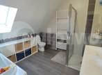 Vente Maison 5 pièces 92m² Beuvry (62660) - Photo 5