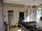 Sale House 8 rooms 170m² Verton (62180) - Photo 4