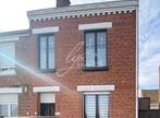 Vente Maison 4 pièces 103m² La Gorgue (59253) - Photo 1