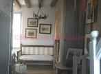 Sale House 5 rooms 138m² Saint-Valery-sur-Somme (80230) - Photo 10