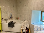Vente Maison 6 pièces 117m² Laussonne - Photo 9