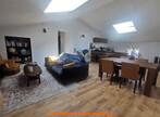 Vente Appartement 3 pièces 73m² Montélimar (26200) - Photo 4