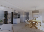 Sale House 4 rooms 348m² Jávea/Xàbia (03730) - Photo 5