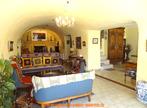 Vente Maison 11 pièces 250m² Ardèche 10 min Montélimar - Photo 7