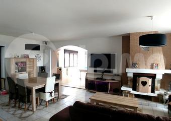 Vente Maison 7 pièces 197m² Lorgies (62840) - Photo 1