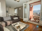 Vente Appartement 4 pièces 71m² Grenoble (38100) - Photo 1