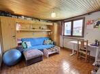 Sale Apartment 2 rooms 45m² Bourg-Saint-Maurice (73700) - Photo 1