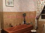Sale House 6 rooms 135m² Saint-Valery-sur-Somme (80230) - Photo 7