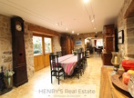 Vente Maison 12 pièces 520m² Vernoux-en-Vivarais (07240) - Photo 4